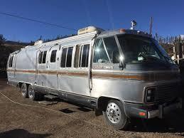 100 Antique Airstream RVs For Sale 356 RVs RV Trader