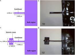 frontiers characterization of ferrofluid based stimuli