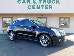2013 CADILLAC SRX SUV FOR SALE #567889 North American Car Of The Year And Truck Of The Winners Cadillac Adds Rrseat Eertainment System With Cue To 2013 Srx Escalade Ext 2 Otobilestancom Recalls 54686 Chevrolet Gmc Trucks And Suvs For Ext Price Photos Reviews Features Price Modifications Pictures Moibibiki 2010 Informations Articles Escalade Esv 2wd Luxury Intertional Overview News Reviews Msrp Ratings White Diamond Tricoat Premium Awd Specs News Radka Cars Blog
