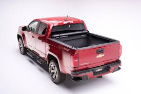Truxedo Lo Pro Truck Bed Cover Find More Raider Viewliner Truck Cap For Sale At Up To 90 Off Mitsubishi Return 2013 Tonneau Covers Buyers Guide Medium Duty Work Info By Extang Pembroke Ontario Canada Trucks The Toppers Opening Hours 2493 Canboro Rd E Fonthill On Caps Dodg8ter1987 1987 Dodge Specs Photos Modification Bed We Make It Easy How To Fix A Youtube