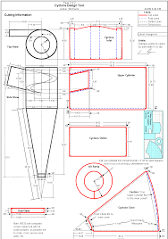 Dust Collection Research - Cyclone Plans Dust Collection Fewoodworking Woodshop Workshop 2nd Floor Of Garage Collector Piping Up The Ductwork Youtube 38 Best Images On Pinterest Carpentry 317 Woodworking Shop System Be The Pro My Ask Matt 7 Small For Wood Turning And Drilling 2 526 Ideas Plans