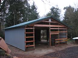 Barn Raising | Kids, Caprines, & Quilts Home Improvement Stores Local Hdware Building Supplies Tongue And Groove Cedar Panels Under Porch Pole Barn House Plans Amish Pole Barn Builders Michigan Tool Shed Simple Steps In A Place Larry Chattin Sons 2010 Photo Gallery Knotty Barnside Paneling Siding Youtube For 66 Best Shouse Images On Pinterest Houses Barns Eight Nifty Tricks To Save Money When Wick