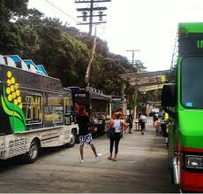 California Heritage Museum Best Food Truck Events Belly Bombz Los Angeles Trucks Roaming Hunger Santa Monica Lot Accsorieslocations Flashfunders Prince Of Venice Batterfish Food Truck In Fish And Chips Awesome Ice Cream Rental Sm On Twitter Tuesday Night Foodtrucks At The Main Presenting Extra Crispy Splenda Naturals Tour Ocean Park Victorian Private Ding Arepas La