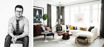 5 Young Interior Designers To Watch - Vogue Designers Home Capitangeneral Atlanta Best Design Ideas Stesyllabus Luxury Villas Interior Custom Images Of Photo Deborah Campbell And Decor Bungalow Fniture Stores With Gkdescom Our 11 Favorite Fashion Homes Southern Inside An Hm Gb Yabu Pushelberg Amazing Master Bedroom