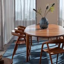 Hand Made 14 Dining Table And Chairs By Mevans Design