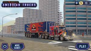 American Trucks 3D Parking - Android Apps On Google Play Extreme Truck Parking Simulator By Play With Friends Games Free Fire Game City Youtube 3d Gameplay Towing Buy And Download On Mersgate 18 Wheeler Academy Online Free Amazoncom Car Real Limo Monster Army Driving Free Of Android Trucker Realistic Lorry For Software 2017 Driver Depot