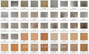 bathroom tiles price list