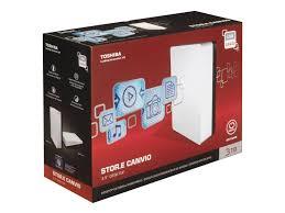 toshiba hdwc130ew3j1 3tb usb 3 0 external hard drive unboxing
