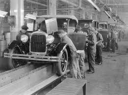 1920 Ford Truck Lovely What Was The Greatest Era For Innovation A ... Transptationcarlriesfordpickup1920s Old Age New Certified Used Ford Cars Trucks Suvs For Sale Luke Munnell Automotive Otography 1961 F100 Truck Christophedessemountain2jpg 19201107 Stomp Pinterest 1920 Things With Engines Trucks Super Duty Platinum Wallpapers 5 X 1200 Stmednet 1929 Pickup Maroon Rear Angle 2018 Ford F150 Xl Regular Cab Photos 1920x1080 Release Model T Ton Dreyers 1 Delivery Truck Flickr Black From Circa Stock Photo Image Fh3 Raptor Hejpg Forza Motsport Wiki Fandom