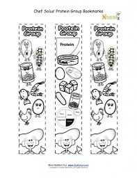 Food Groups Coloring Pages Page 1 Intended For The Most Amazing Group With