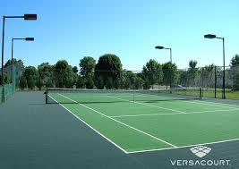 css ltd multi sport court professionals
