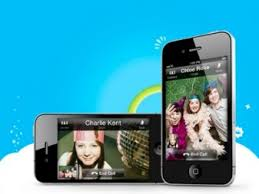 How To Use Skype For iPhone Business Insider