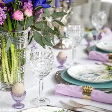 Tips To Set A Gorgeous Stress Free Easter Table Randi Garrett Design
