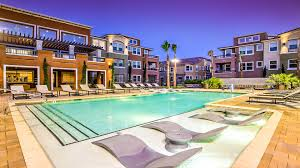 Elevate Las Vegas   Luxury Apartments For Rent In Las Vegas, Nevada Oasis Sierra Apartments In Las Vegas Nv For Sale And Houses For Rent Near 410 Zumper Southwest Lofts Spring The Presidio North Towne Terrace Dtown Living Imagine Brand New Luxury In Design Decor Cool And Loreto Home Picerne Group
