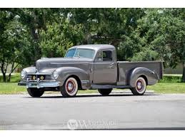 Classic Hudson For Sale On ClassicCars.com Craigslist Cape Cod Trucks By Owner Craigslist Cape Cod Buffalo Ny Cars Best Car 2017 Coloraceituna Delaware Images North Hudson Black Personals Online Dating With Physically Fit People Ct Columbus Used Fniture Poughkeepsie Nybedroom Albany Home San Antonio Tx And Amazing Houston For Sale Own Maine Image Truck Kusaboshicom Trulia Homes Rentals Hotpads Foclosures Sf Bay Awesome Hudson Valley Component Classic