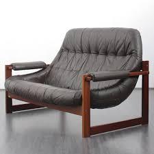 14 best percival lafer furniture images on pinterest leather