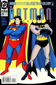 Batman Adventures 025 0001