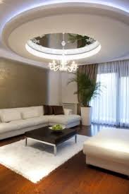 Polystyrene Ceiling Panels Cape Town by 8 Ways Your Ceilings Can Make A Statement Decor Lifestyle