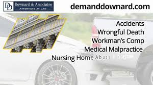 Experienced SSDI Attorney | Downard & Associates | Nashville, TN ... Car Accident Lawyer Franklin Tn Truck Accident Attorney Video Dailymotion Bullhead City Bus Attorneys Top 1 Of All Lawyers In America Nashville Attorney Truck Youtube Was This Tennessee Bicycle Ientional Family Pushes For Side Unrride Guards After Death Provides Advice And Tips Golf Cart Joyride Faces Lawsuit The Dangers Accidents Tennessee Personal Injury Doyousue Injured Get Help From Personal Injury Truckers Curve Is Causing More Rollover