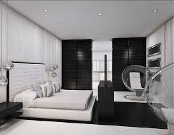 Modern Photos Of 44b01945e8d73324db0d04176ad83401 Kelly Hoppen Bedroom Design Decor