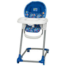 47 Baby Trend Tempo High Chair, Baby Trend Sit Right High Chair ... Decorating Using Fisher Price Space Saver High Chair Recall For Best Baby Reviews Top Rated Chairs Fit Cam Gusto Series In 47 Trend Tempo Sit Right Find More Like New Highchair For Sale At Up To 90 Off 24 Decoration Replacement Covers Galleryeptune Marvelous Babies Pic Giraffe Popular And Babytrendhighchair Hashtag On Twitter Enchanting Graco Cover With Stylish Convertible Amazoncom Deluxe Fruit Punch At Walmart 55 Cosco