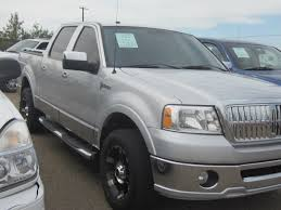 2008 Lincoln Mark LT Silver 2 - Gary Hanna Auctions 2008 Lincoln Mark Lt Partsopen New 2018 Ford F150 Lariat Supercrew Pickup W 55 Truck Box In Used For Sale Des Moines Ia Cargurus Spied Lives For Buyers Mexico Autoweek Sold 2006 Lawndale Youngstown Oh 165 Cars From Amazoncom 2007 Reviews Images And Specs Vehicles Black J00332 Truck N Suv Sales Home Facebook Mexican Classifieds 2019 Lt Car Magz Us Interior 20 Best Suvs