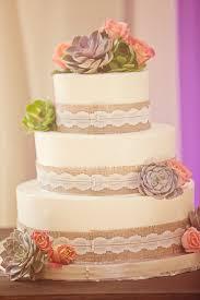 A Rustic Chic Desert Wedding