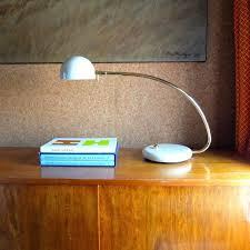 25 beste ideeën over halogen desk l op pinterest thuisstudie