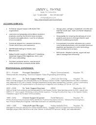Telecommunication Specialist Resume Examples Network Engineer Implementation Technician Sample