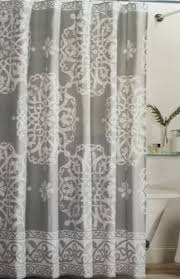 Tahari Home Curtains Yellow by Home U0026 Garden Bath Find Tahari Products Online At Storemeister