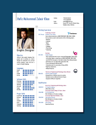 Entry #16 By Zubairfb For Create A Design For Resume And Cover ... Pin By Digital Art Shope On Resume Design Resume Design Cv Irfan Taunsvi Irfantaunsvi Twitter Grant Cover Letter Sample Complete Freelance Writing Services Fiverr Review Is It A Legit Freelance Marketplace Or Scam Work Fiverrcom Animated Video Example Youtube 5 Best Writing Services 2019 Usa Canada 2 Scams To Avoid How To Make Money On The Complete Guide When And Use An Infographic Write Edit Optimize Your Cv Professionally Aj_umair