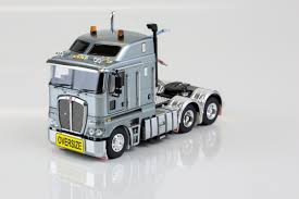 Drake Z01386 AUSTRALIAN KENWORTH K200 PRIME MOVER TRUCK SILVER ... 118 Sanford And Son 197277 Tv Series 1952 Ford F1 Truck The Siku 1872diecast Metal Modeltoy187 Scale Man Platform Truck Cheap Diecast Big Trucks Find Deals On Line At Drake Z01382 Australian Kenworth C509 Sleeper Prime Mover Truck Specials Cars 150 Alloy Cstruction Vehicles Trucks Code 3 164 Fire Lafd Lapd Diecast Youtube Play Studio Diecast Frwheel Assorted Warehouse Amazoncom Replica Kenworth Double Dump 1 Chevy Silverado Toy 124 Truckschevymall Red Collection Sword Twh Wsi Norscot