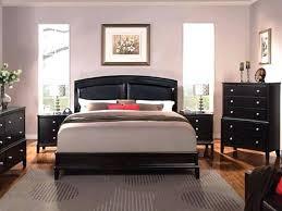 cool king bedroom furniture sets under 1000 soundvine co