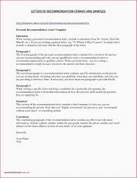 Formal Letter Closure French Resume Format | Cazayamigos.com A Good Sample Theater Resume Templates For French Translator New Job Application Letter Template In Builder Lovely Celeste Dolemieux Cleste Dolmieux Correctrice Proofreader Teacher Cover Latex Example En Francais Exemples Tmobile Service Map Francophone Countries City Scientific Maker For Students Student