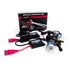 motorcycle hid headlight kits hid conversion kits road