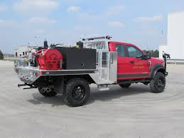 100 Used Rescue Trucks Wildland Flatbed Danko Emergency Equipment Fire Apparatus Fire