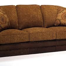 Bernhardt Foster Leather Furniture by 100 Bernhardt Cantor Sofa Leather 218 Best Bernhardt