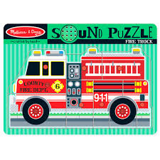 Fire Engine Noise Puzzle For Kids Amazoncom Wvol Electric Fire Truck Toy With Stunning 3d Lights Parade For Children Pumper Ladder Brush Breaker Kidsthrill Bump And Go Rescue Engine Partskovatchaerial Cat Predatorpumperreplacement Brio Light And Sound 30383 Makeawish Gettysburg My Journey By Doris High John World Garbage 1750 Hamleys Toys Firetruck Siren Sound Effect Youtube Ldons Burning Preserved Ldon Brigade Volvo White Noise Vtech Crawl Cuddle Games Sirens Can You Name The Siren Police Sirens Ambulance