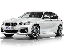 Autos Nuevos BMW Precios Autos 0Km