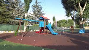 Parque De Bolas Valencia Parque Infantil Waupark