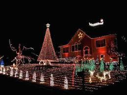 Flagpole Christmas Tree Plans by Mega Christmas Tree U2013 Amodiosflowershop Com