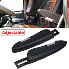100 Truck And Van Accessories Universal 38cm Seat Armrest Car For RV Motorhome