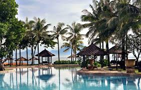 100 Bali Hilton Awards Travel With Purpose Action Grants To Four Hotels In