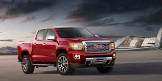 2017 GMC Canyon Denali Puts Lux In A Small Truck » AutoGuide.com News Customizing 671972 Chevrolet Gmc Trucks Hot Rod Network 2016gmcsierrahd News Canyon 4x4 Crew Cab This One Demonstrates Smaller Is 2015 Unveiled Aoevolution 2014 Silverado Sierra 62l V8 First Drive Pressroom United States 2016 Small Pickup Truck Reviews Price Photos And Specs Car Big Capabilities Review The Colorado Recalled For Missing Hood