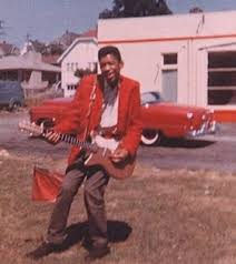Jimi Hendrix Killing Floor Live by Best Guitarists Of All Time Jimi Hendrix