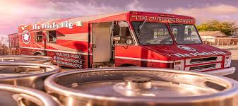 Food Truck, Mobile Catering For Events And Parties | The Sticky Pig ... Toms Bbq Pig Rig Phoenix Food Trucks Roaming Hunger Our Second Food Truck Is Complete The Red Truffle A High Farmer John Pig Transport From Colorado To California 3104 Benjamin Radigan Elegant Truck Transport Semi Trailer Suppliers And Out Pigouttruckiowa Twitter Hauling Thousands Of Pigs Overturns On I40 Blocking Lanes Dog 96000 Prestige Custom Manufacturer Proper Smokehouse Inspired By Owners Vacation Pig Food Truck Its Seattle I Must Go Jolly Baltimore Sun