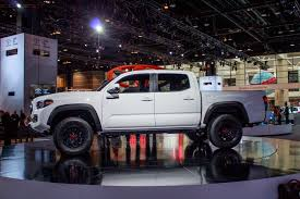 2019 Toyota Tacoma TRD Pro | Top Speed 2019 Silverado 2500hd 3500hd Heavy Duty Trucks Ford Super Chassis Cab Truck F450 Xlt Model Intertional Harvester Light Line Pickup Wikipedia Manual Transmission Pickup For Sale Best Of Diesel The Coolest Truck Option No One Is Buying Motoring Research Cheap Truckss New With 2016 Stored 1931 Pickups Tanker Vintage Old Trucks Pinterest Classics On Autotrader Comprehensive List Of 2018 With A Holy Grail 20 Power Gear A Guide How To Drive Stick Shift Empresajournal