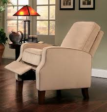 Ethan Allen Recliner Chairs by Furniture The Best Recliners For Back Pain And A Beautiful Living