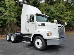 Used Commercial Truck Sales In Georgia
