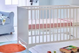 chambres bébé pas cher lit bébé pas cher lits bébé évolutifs ikea